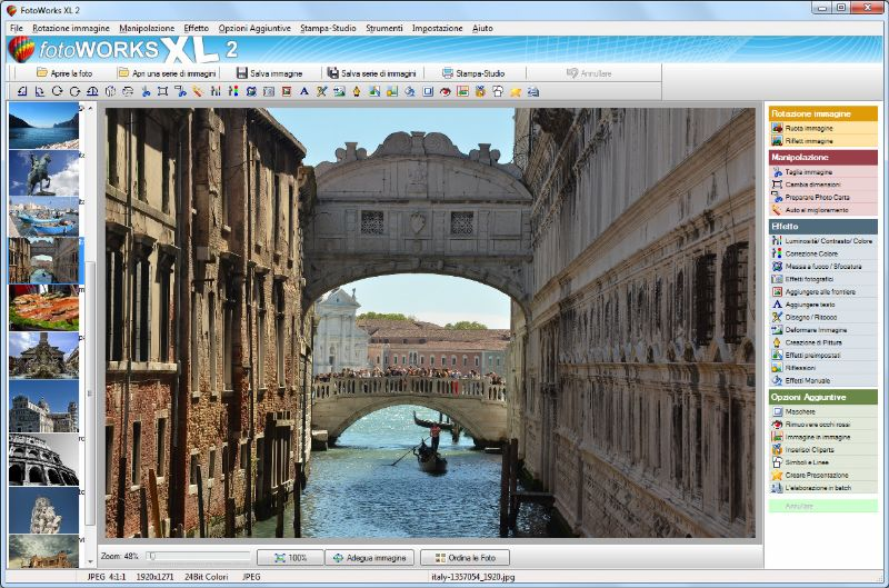 Scarica-gratis-il-programma-per-modificare-foto_800x529