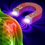 Magnetoterapia: Cos'è, a che cosa serve e che sensazione si sente sul corpo