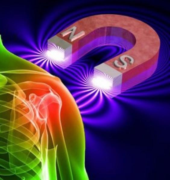 di cosa si tratta magnetoterapia