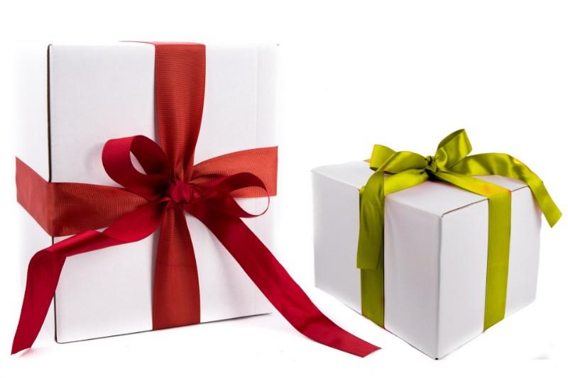 idee regalo di natale per lei e per lui