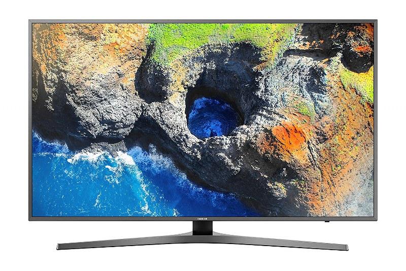 come installare iptv su smart tv samsung_800x533