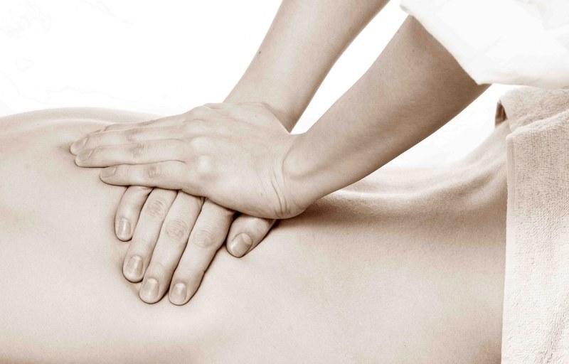 tecniche osteopatia per curare