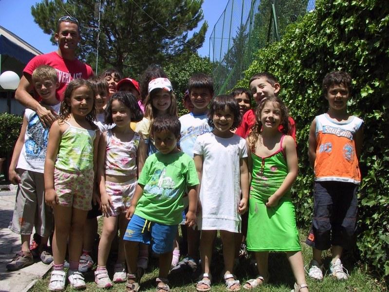 roma-per-i-bambini_799x600