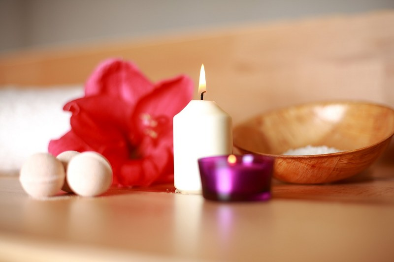 massaggio ayurvedico_800x533