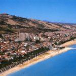 Vacanza a Roseto degli Abruzzi, cosa fare e cosa vedere in città