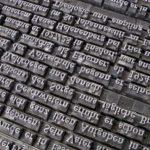 La stampa tipografica offset: come funziona, perché utilizzarla, quali sono i risultati professionali