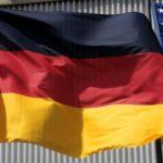 Lavorare in Germania: ecco come trovare rapidamente un impiego