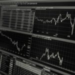 Come fare trading con la leva finanziaria