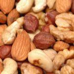 Il mercato della frutta secca: un trend di crescita costante