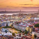 Cosa mettere in valigia per Lisbona