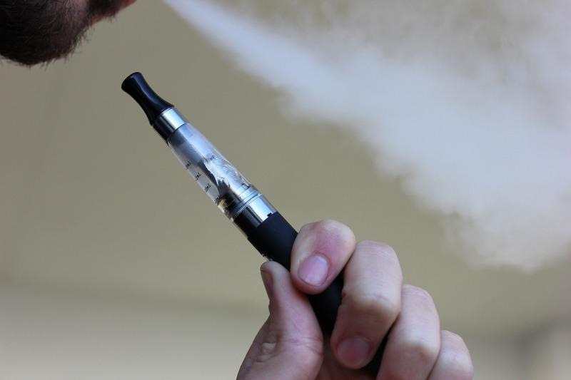 Smoking1_800x533