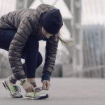 Scegliere le scarpa giusta, tutti i tuoi dubbi sulle sneakers