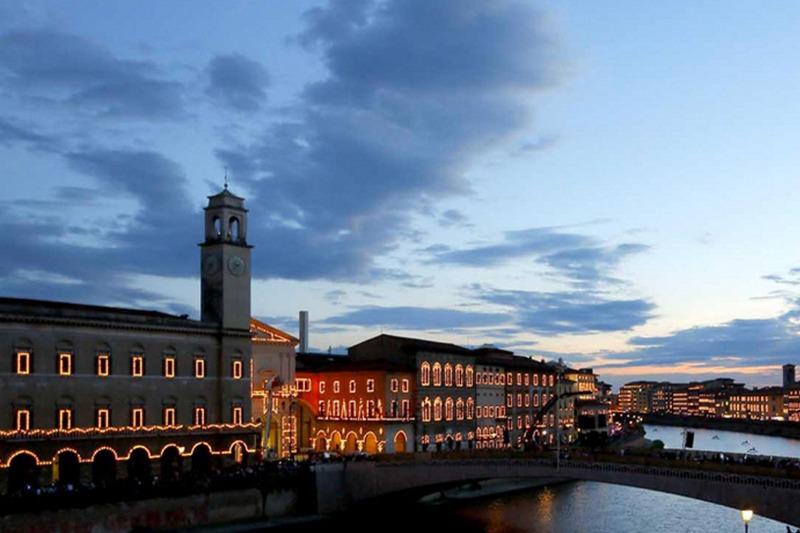 Luminara di San Ranieri_800x533
