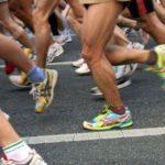 Le migliori scarpe da fitness: come scegliere