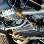 Automobili: l'importanza di conoscere come funziona un impianto di scarico
