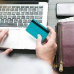 I 5 passi per avviare un e-commerce di successo