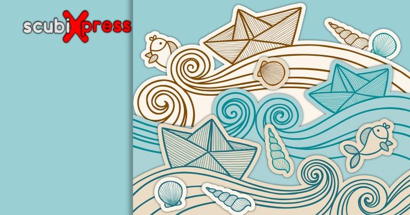 strategia-oceano-blu_800x420