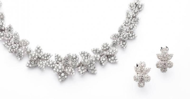 gioielli-e-diamanti-4