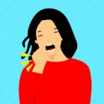 Gli oli essenziali come rimedio naturale contro la tosse
