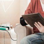 Magnetoterapia : come funzionano gli apparecchi per magnetoterapia a domicilio