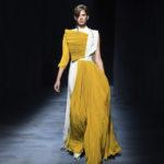 La nuova collezione Givenchy Spring/Summer 2019