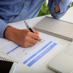 Come divenire broker di assicurazione