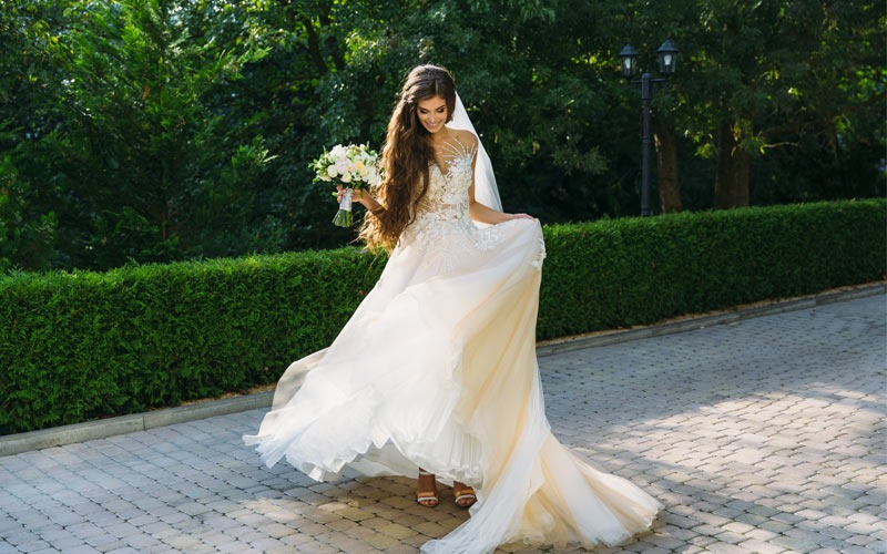 Bridal-Look_800x500