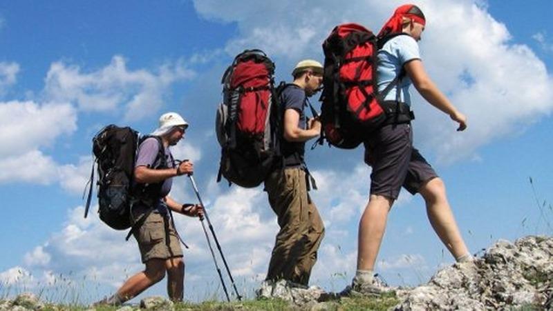 Come-fare-trekking_800x451