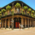 Vacanze USA : scopri il fascino di New Orleans