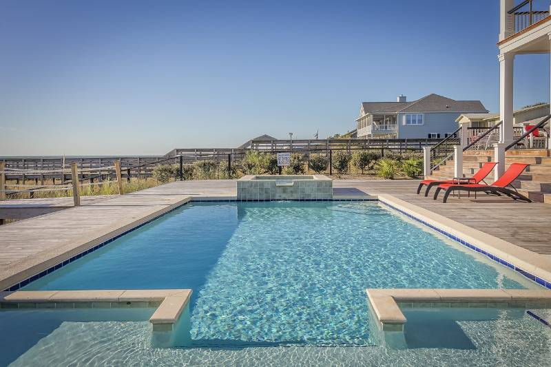 piscina-interrara-in-giardino