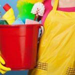 Pulizie condominiali: è meglio affidarsi ad un'impresa di pulizie professionale o fare da soli?
