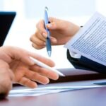 Cartelline personalizzate: i vantaggi per la tua azienda