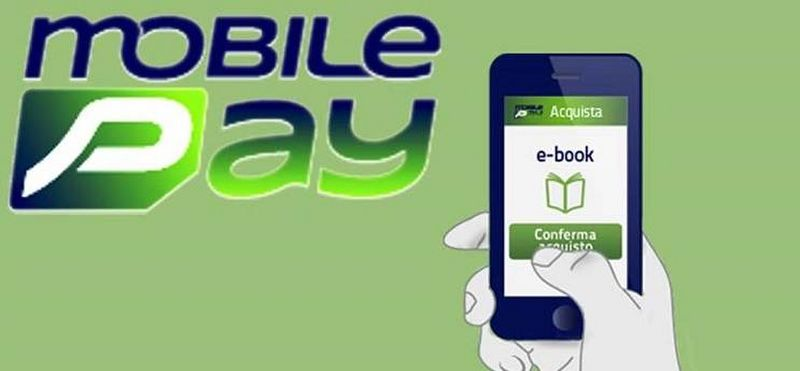disattivare selfacare mobile pay