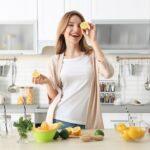 Tipi di diete. Le migliori 5