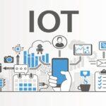 Tecnologia e applicazioni: quali sono i vantaggi dell'Internet of Things?